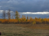 russland-sibirien-dunkle-wolken
