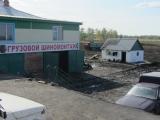 russland-sibirien-haus-im-matsch_0