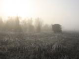 russland-sibirien-herbstmorgen5-magirus-mercur
