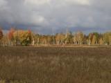 russland-sibirien-m51-herbst3_0