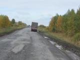 russland-sibirien-schlechte-strasse