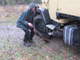 russland-ural-zyuryatkul-bergungsaktion3