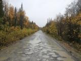 russland-ural-zyuryatkul-weg1