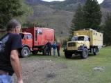 russland-sibirien-altai-treffen-km771-fruehzuendung