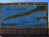 kasachstan-altyn-emel-landkarte