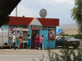 kasachstan-wildwest-shop