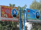 kasachstan-zharkent-plakate