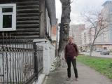 russland-barnaul-holz-und-hoachhaeuser