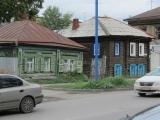 russland-barnaul-holzhaeuser