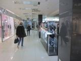 russland-barnaul-sylvia-einkaufszentrum