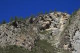 russland-sibirien-altai-felswand
