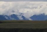russland-sibirien-altai-wolken