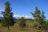russland-sibirien-altai-bergkette