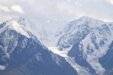 russland-sibirien-altai-gletscherblick