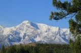 russland-sibirien-altai-schneegipfel