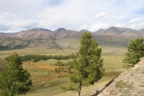 russland-sibirien-altai-tal-kurai-steppe