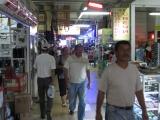 kasachstan-almaty-carcity-innen