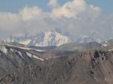 kasachstan-ile-alatau-hochgebirge