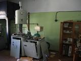 kasachstan-ile-alatau-verlassenes-observatorium