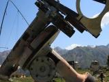 kasachstan-ile-alatau-verlassenes-observatorium2