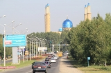 kasachstan-oskemen-moschee