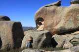 kasachstan-sibinsker-seen-granitbrocken
