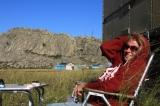 kasachstan-sibinsker-seen-sylvia
