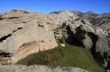 kasachstan-sibinsker-seen-wiese-im-granit