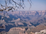 1987-usa-grand-canyon