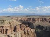 kasachstan-sharyn-canyon-aussicht1