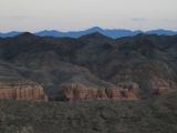 kasachstan-sharyn-canyon-daemmerung