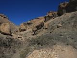 kasachstan-sharyn-canyon-felsen-abgestuerzt