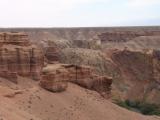 kasachstan-sharyn-canyon-felsen2