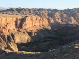 kasachstan-sharyn-canyon-flusstal-berge