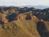 kasachstan-sharyn-canyon-gruene-berge