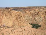 kasachstan-sharyn-canyon-nordseite