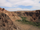 kasachstan-sharyn-canyon-nordseite2