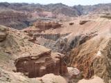 kasachstan-sharyn-canyon-schlucht
