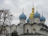 russland-kazan-kreml-mairae-verkuendungs-kirche