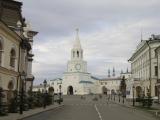 russland-kazan-kreml-spasski-turm
