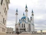 russland-kazan-kul-scharif-moschee