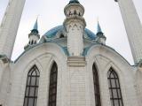russland-kazan-kul-scharif-moschee2