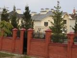 russland-kazan-reichenviertel