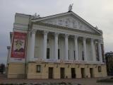 russland-kazan-theater