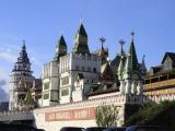 moskau-izmailovo-markt-kulisse