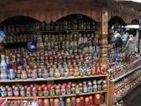 moskau-izmailovo-markt-matroschkas