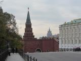 moskau-kreml-borovitskaya-turm