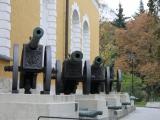 moskau-kreml-kanonen