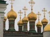 moskau-kreml-kreuze