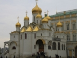 moskau-kreml-mariae-verkuendungs-kathedrale